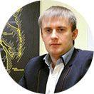 Алексей Груздев